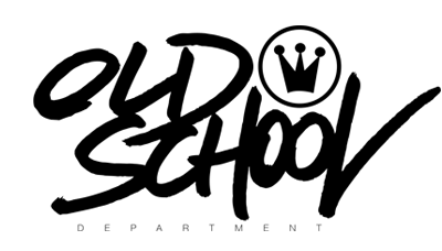 Old school department indipendent house music label for Best old school house songs
